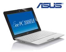 computers-laptops/asus_eee_pc_1008ha.jpg